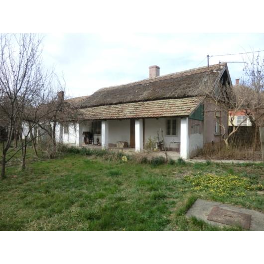 Eladó családi ház Jász-Nagykun-Szolnok megye, Túrkeve