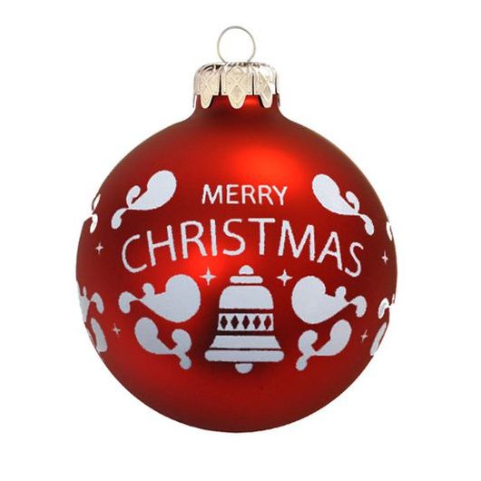 Merry Christmas matt piros