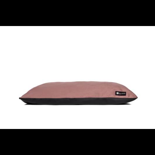 NRDOGS Basic Kutyafekhely Soft Magic Pink - M 55x65