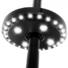 Kép 5/6 - LED napernyő világítás