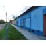 Kép 11/11 - Eladó üzlethelyiség utcai bejáratos Jász-Nagykun-Szolnok megye, Mezőtúr, Sugár út