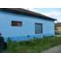 Kép 10/11 - Eladó üzlethelyiség utcai bejáratos Jász-Nagykun-Szolnok megye, Mezőtúr, Sugár út