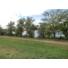 Kép 2/5 - Eladó telek Jász-Nagykun-Szolnok megye, Mezőtúr, Belváros, Batsányi János utca
