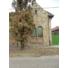 Kép 2/11 - Eladó téglalakás Jász-Nagykun-Szolnok megye, Mezőtúr, Belváros, Damjanich utca