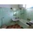 Kép 6/12 - Eladó családi ház Jász-Nagykun-Szolnok megye, Mezőtúr, Központ közeli