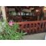 Kép 10/19 - Eladó melegkonyhás vendéglátóegység Jász-Nagykun-Szolnok megye, Mezőtúr, Belváros, Kossuth Lajos utca