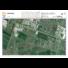 Kép 1/2 - Eladó telek Jász-Nagykun-Szolnok megye, Mezőtúr, Kodály Zoltán utca