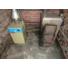 Kép 16/30 - Eladó családi ház Jász-Nagykun-Szolnok megye, Mezőtúr, Alsórész, Alsórészi Regálé