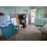 Kép 6/30 - Eladó családi ház Jász-Nagykun-Szolnok megye, Mezőtúr, Alsórész, Alsórészi Regálé