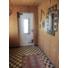 Kép 5/30 - Eladó családi ház Jász-Nagykun-Szolnok megye, Mezőtúr, Alsórész, Alsórészi Regálé