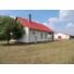 Kép 3/14 - Eladó mezőgazdasági ingatlan Jász-Nagykun-Szolnok megye, Mezőtúr, Alsórészi nyomás