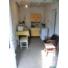Kép 3/16 - Eladó családi ház Jász-Nagykun-Szolnok megye, Túrkeve