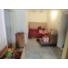 Kép 12/16 - Eladó családi ház Jász-Nagykun-Szolnok megye, Túrkeve