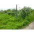Kép 2/6 - Eladó telek Jász-Nagykun-Szolnok megye, Mezőtúr, Potyka utca