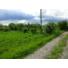 Kép 3/6 - Eladó telek Jász-Nagykun-Szolnok megye, Mezőtúr, Potyka utca