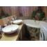 Kép 3/30 - Eladó családi ház Jász-Nagykun-Szolnok megye, Mezőtúr, Belváros, Vágóhíd utca