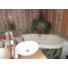 Kép 4/30 - Eladó családi ház Jász-Nagykun-Szolnok megye, Mezőtúr, Belváros, Vágóhíd utca