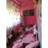 Kép 7/30 - Eladó családi ház Jász-Nagykun-Szolnok megye, Mezőtúr, Belváros, Vágóhíd utca