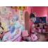 Kép 8/30 - Eladó családi ház Jász-Nagykun-Szolnok megye, Mezőtúr, Belváros, Vágóhíd utca