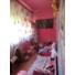 Kép 12/30 - Eladó családi ház Jász-Nagykun-Szolnok megye, Mezőtúr, Belváros, Vágóhíd utca