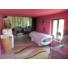 Kép 21/30 - Eladó családi ház Jász-Nagykun-Szolnok megye, Mezőtúr, Belváros, Vágóhíd utca