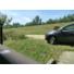 Kép 24/30 - Eladó családi ház Jász-Nagykun-Szolnok megye, Mezőtúr, Belváros, Vágóhíd utca