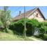 Kép 25/30 - Eladó családi ház Jász-Nagykun-Szolnok megye, Mezőtúr, Belváros, Vágóhíd utca