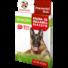 Kép 2/2 - PREVENTOL DUO bolha, kullancs riasztó nyakörv kutyáknak 75cm