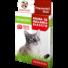 Kép 2/2 - PREVENTOL DUO bolha, kullancs riasztó nyakörv macskáknak 43cm