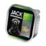 Kép 1/2 - Jack bárány, vese & borsó pástétom 150g