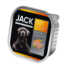 Kép 2/2 - Jack csirke,sonka & répa pástétom 150g