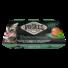 Kép 2/2 - Voskes Zselés tonhal & csirke bonbon 6x25g macskáknak