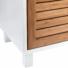 Kép 4/7 - WHITE SANDS szekrény 60x38x61.5cm