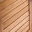 Kép 7/7 - WHITE SANDS szekrény 60x38x61.5cm