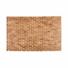 Kép 1/2 - BIG BAMBOO kádkilépő 50x80cm